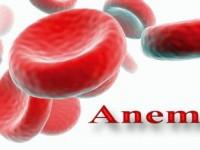 Опасна ли анемия 1 степени