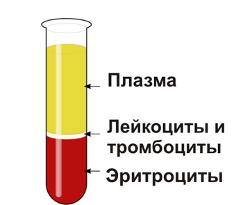Принцип метода