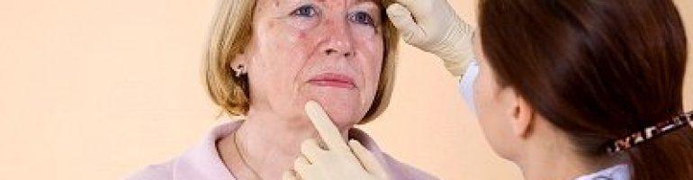 Какие факторы вызывают геморрагические высыпания