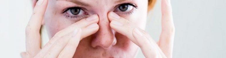 Эффективные способы избавления от капилляров на носу