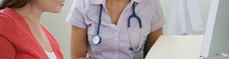 Кому показан анализ крови на ХГЧ