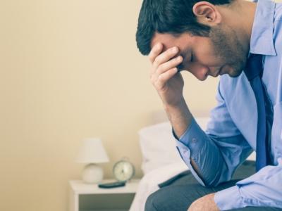 Симптомы проявления варикоцеле