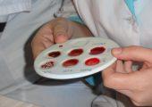 Какую группу крови можно переливать всем