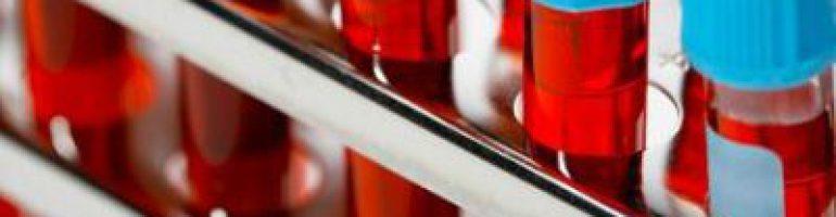 Что обозначает PLT в анализе крови