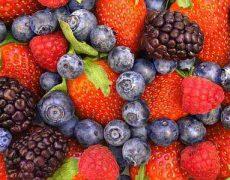 Как понизить содержание холестерина в крови