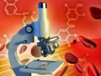 Для чего назначают анализ крови на биохимию