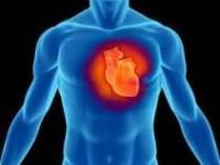 Дилатационная кардиомиопатия камер сердца
