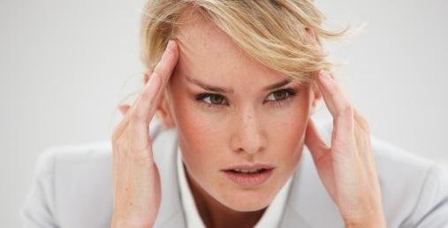 Причины и признаки низкого давления