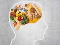 Способы чистки сосудов от холестерина
