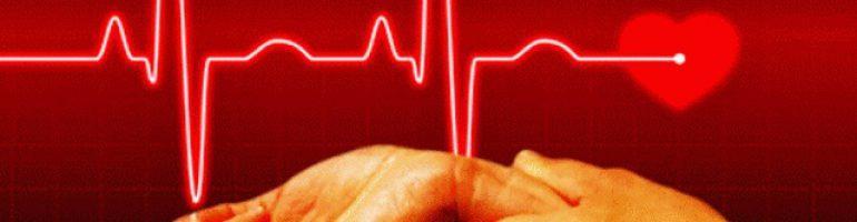Асистолия сердца у взрослых и детей
