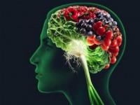 Витамины для сердечно-сосудистой системы