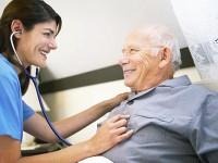 Как проявляется ишемическая болезнь сердца