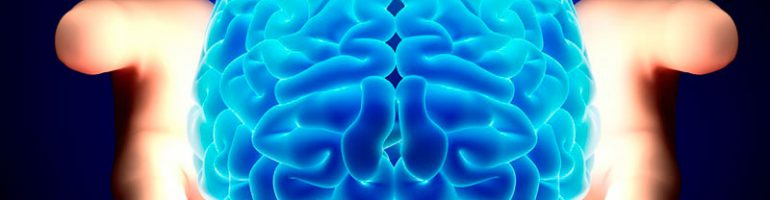 Что такое смешанная гидроцефалия головного мозга