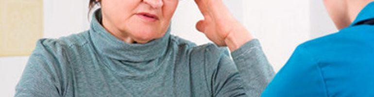 Что такое ангиоспазм кровеносных сосудов