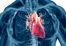 Ревмокардит сердечной мышцы