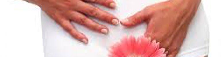Как проявляется варикоз половых губ