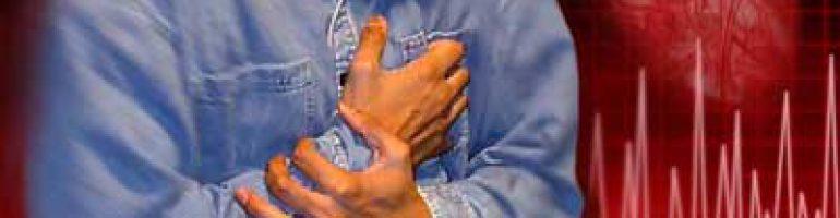 Насколько опасна бигеминия сердца