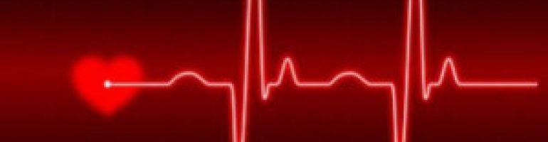 Что такое атриовентрикулярная блокада сердца