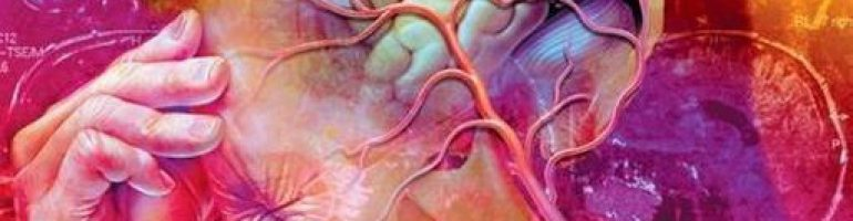 Внутричерепная гипертензия: у детей, взрослых, причины, симптомы ...