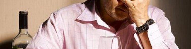 Что такое алкогольная кардиомиопатия