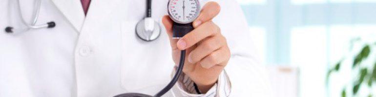 Чем лучше измерить артериальное давление