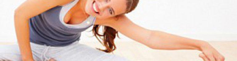 Рекомендации по улучшению кровообращения ног