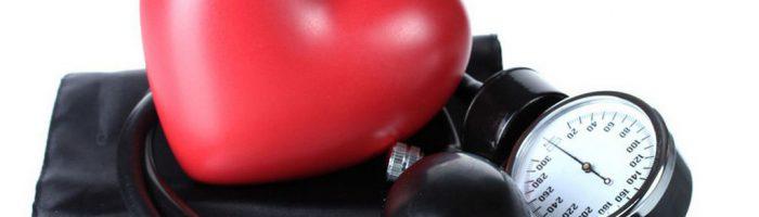 Что это такое эндокардит сердца