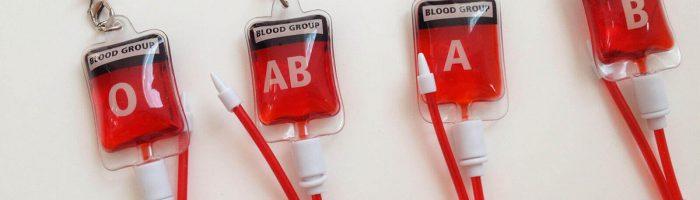 Совместимость групп крови в планировании зачатия