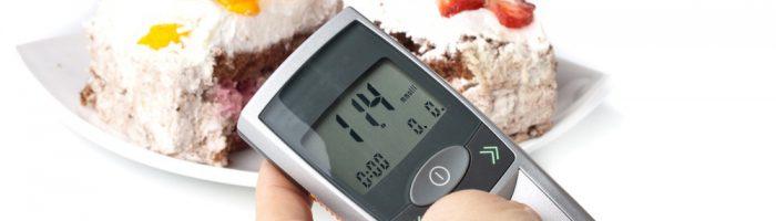 Что поможет понизить сахар в крови