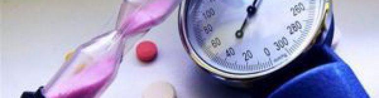 Профилактические мероприятия инсульта