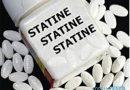Польза и вред статинов
