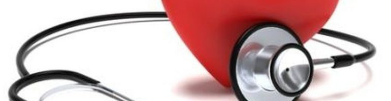 Отличительные признаки сердечной астмы