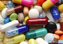Препараты адреномиметики