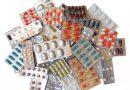 Список антиаритмических препаратов