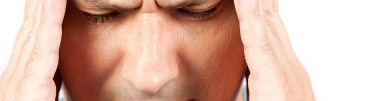 Что такое вегето-сосудистая дистония