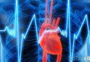 Как отличить боль в сердце и груди