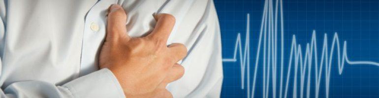 Что такое дыхательная аритмия