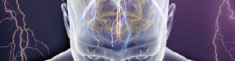 Сосудистая лейкоэнцефалопатия (болезнь Бинсвангера)