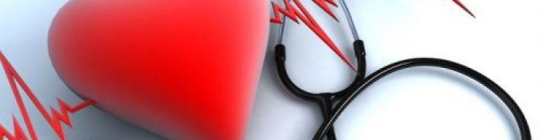 Что такое синусовая брадикардия
