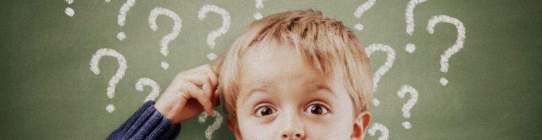 Нарушение памяти при поражениях мозга