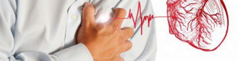 Как распознать микроинфаркт