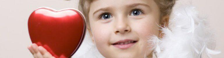 МАРС или малые аномалии развития сердца