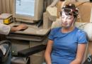 Что такое РЭГ сосудов головного мозга