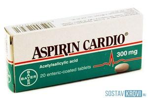 Препараты для укрепления сердца бодибилдерам, витамины и рекомендации для улучшения работы сердца