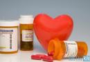Что такое сердечные гликозиды