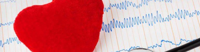Что такое тампонада сердца
