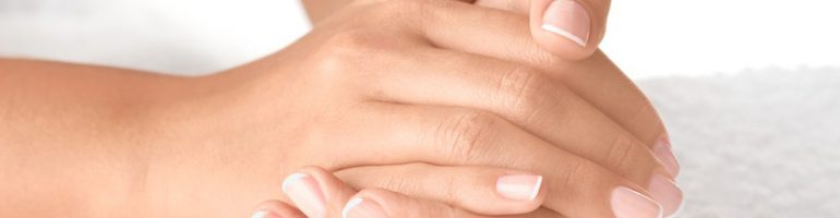 Почему лопаются сосуды на руках