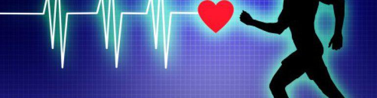 Что такое миокардит сердца