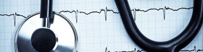 Что такое шум в сердце