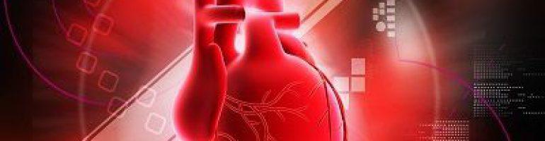 Дилатация камер сердца: симптомы диагностика и лечение